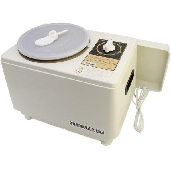 画像1: TD 大正電気 L ニーダー KN-1000 (1)