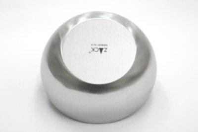 画像2: ZACK BOCCO stand for cooking spoon お玉スタンド(木製お玉付き)[20641] [ザック]