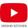 youtube ユーチューブ